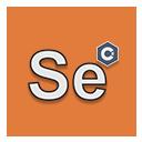 Selenium Tutorial in C# CSharp