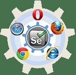 Keyword Driven Framework Selenium Video