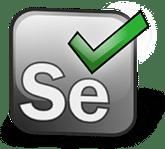 Premium Selenium Video Tutorial
