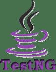 testng video for Selenium