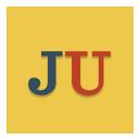 JUnit Tutorial in Java