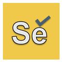 Selenium Tutorial in Java