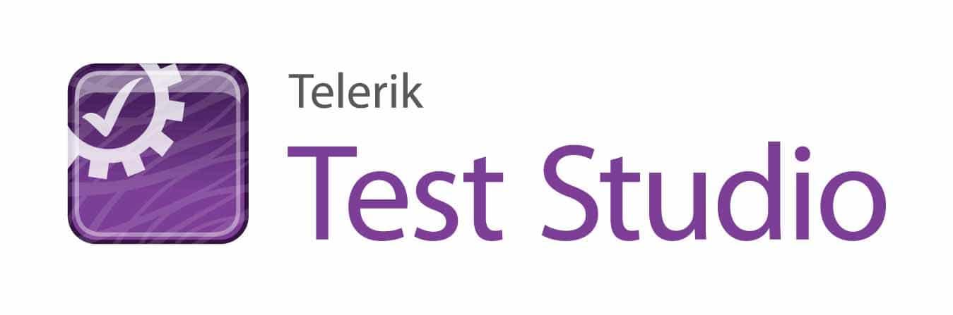 Test Studio Logo